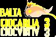 Balta Ciocarlia 3